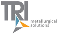 TRI Metallurgical Solutions