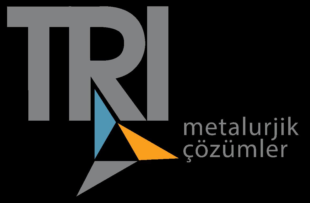 TRI Metalurji